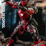 hot-toys-armorized-deadpool-sixth-scale-figure-marvel-collectibles-diecast-img05