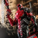 hot-toys-armorized-deadpool-sixth-scale-figure-marvel-collectibles-diecast-img07
