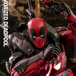 hot-toys-armorized-deadpool-sixth-scale-figure-marvel-collectibles-diecast-img09
