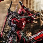 hot-toys-armorized-deadpool-sixth-scale-figure-marvel-collectibles-diecast-img11