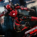 hot-toys-armorized-deadpool-sixth-scale-figure-marvel-collectibles-diecast-img12