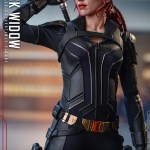 hot-toys-black-widow-sixth-scale-figure-black-widow-movie-marvel-collectibles-img08
