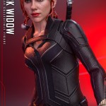 hot-toys-black-widow-sixth-scale-figure-black-widow-movie-marvel-collectibles-img12