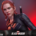 hot-toys-black-widow-sixth-scale-figure-black-widow-movie-marvel-collectibles-img15