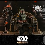 hot-toys-boba-fett-repaint-armor-and-throne-sixth-scale-figure-set-star-wars-the-mandalorian-img03