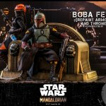 hot-toys-boba-fett-repaint-armor-and-throne-sixth-scale-figure-set-star-wars-the-mandalorian-img04