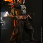 hot-toys-boba-fett-repaint-armor-and-throne-sixth-scale-figure-set-star-wars-the-mandalorian-img07