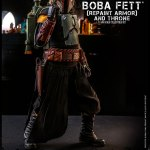 hot-toys-boba-fett-repaint-armor-and-throne-sixth-scale-figure-set-star-wars-the-mandalorian-img08