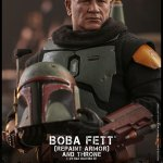 hot-toys-boba-fett-repaint-armor-and-throne-sixth-scale-figure-set-star-wars-the-mandalorian-img10