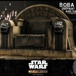 hot-toys-boba-fett-repaint-armor-and-throne-sixth-scale-figure-set-star-wars-the-mandalorian-img15
