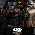 hot-toys-boba-fett-repaint-armor-and-throne-sixth-scale-figure-set-star-wars-the-mandalorian-img16