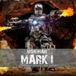 hot-toys-iron-man-mark-i-sixth-scale-figure-diecast-marvel-collectibles-img01