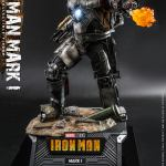 hot-toys-iron-man-mark-i-sixth-scale-figure-diecast-marvel-collectibles-img05