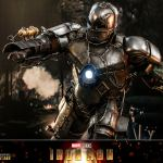 hot-toys-iron-man-mark-i-sixth-scale-figure-diecast-marvel-collectibles-img15
