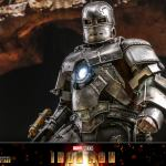hot-toys-iron-man-mark-i-sixth-scale-figure-diecast-marvel-collectibles-img16