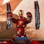 hot-toys-iron-strange-sixth-scale-figure-avengers-endgame-concept-series-collectibles-img12
