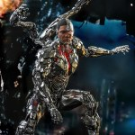 hot-toys-justice-league-zack-snyder-cyborg-sixth-scale-figure-dc-comics-tms-057-img03