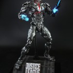 hot-toys-justice-league-zack-snyder-cyborg-sixth-scale-figure-dc-comics-tms-057-img07