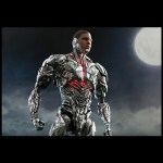 hot-toys-justice-league-zack-snyder-cyborg-sixth-scale-figure-dc-comics-tms-057-img08