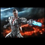 hot-toys-justice-league-zack-snyder-cyborg-sixth-scale-figure-dc-comics-tms-057-img12