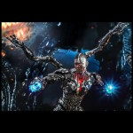 hot-toys-justice-league-zack-snyder-cyborg-sixth-scale-figure-dc-comics-tms-057-img13