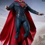 hot-toys-man-of-steel-superman-sixth-scale-figure-mms-200-dc-comics-collectibles-img04