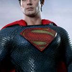 hot-toys-man-of-steel-superman-sixth-scale-figure-mms-200-dc-comics-collectibles-img05