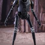 hot-toys-star-wars-rogue-one-k-2so-sixth-scale-figure-lucasfilm-mms-406-img04