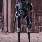 hot-toys-star-wars-rogue-one-k-2so-sixth-scale-figure-lucasfilm-mms-406-img05