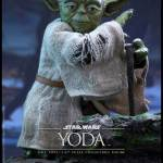 hot-toys-star-wars-yoda-sixth-scale-figure-empire-strikes-back-mms-369-img04