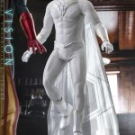 hot-toys-wandavision-the-vision-1-6-scale-figure-white-vision-marvel-tms-054-img03