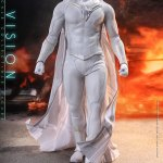 hot-toys-wandavision-the-vision-1-6-scale-figure-white-vision-marvel-tms-054-img05