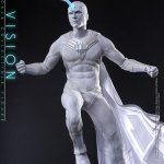 hot-toys-wandavision-the-vision-1-6-scale-figure-white-vision-marvel-tms-054-img07