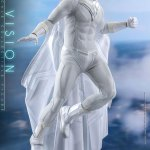 hot-toys-wandavision-the-vision-1-6-scale-figure-white-vision-marvel-tms-054-img10