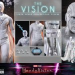 hot-toys-wandavision-the-vision-1-6-scale-figure-white-vision-marvel-tms-054-img16