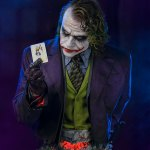 infinity-studio-the-joker-the-dark-knight-life-size-bust-dc-comics-collectibles-img02
