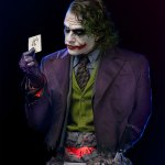 infinity-studio-the-joker-the-dark-knight-life-size-bust-dc-comics-collectibles-img03
