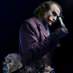 infinity-studio-the-joker-the-dark-knight-life-size-bust-dc-comics-collectibles-img04
