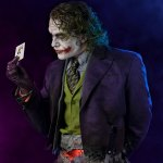 infinity-studio-the-joker-the-dark-knight-life-size-bust-dc-comics-collectibles-img05