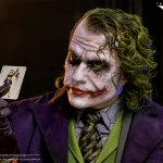 infinity-studio-the-joker-the-dark-knight-life-size-bust-dc-comics-collectibles-img09