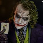 infinity-studio-the-joker-the-dark-knight-life-size-bust-dc-comics-collectibles-img10