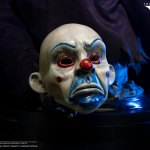 infinity-studio-the-joker-the-dark-knight-life-size-bust-dc-comics-collectibles-img14