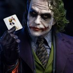 infinity-studio-the-joker-the-dark-knight-life-size-bust-dc-comics-collectibles-img15