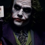 infinity-studio-the-joker-the-dark-knight-life-size-bust-dc-comics-collectibles-img16