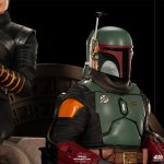 iron-studios-boba-fett-and-fennec-shand-deluxe-1-10-scale-statue-star-wars-the-mandalorian-img06