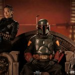 iron-studios-boba-fett-and-fennec-shand-deluxe-1-10-scale-statue-star-wars-the-mandalorian-img12