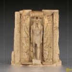 iron-studios-the-mummy-deluxe-1-10-scale-statue-universal-monsters-collectibles-img03