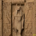 iron-studios-the-mummy-deluxe-1-10-scale-statue-universal-monsters-collectibles-img06