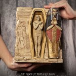 iron-studios-the-mummy-deluxe-1-10-scale-statue-universal-monsters-collectibles-img11