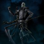 threezero-demithlye-sixth-scale-figure-court-of-the-dead-sideshow-collectibles-img06